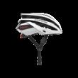 COROS Omni Smart Kerékpáros Bukósisak