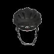 COROS SafeSound-Road Kerékpáros Bukósisak (Matte Black)