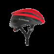 COROS SafeSound-Road Kerékpáros Bukósisak (Matte Red)