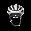 COROS SafeSound-Road Kerékpáros Bukósisak (Matte White)