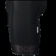 POC Pure Road VPDs Bib Shorts Uranium Black