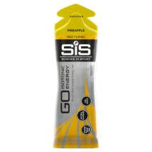 SiS GO Izotóniás energiagél - 60ml - Ananász