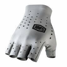 100percent SLING gloves rövidujjú kerékpáros kesztyű