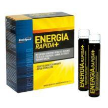 Ethicsport ENERGIA RAPIDA AMPULLA 25 ml