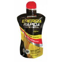 Ethicsport ENERGIA RAPIDA PROFESSIONAL Citrom 60 g