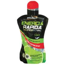 Ethicsport ENERGIA RAPIDA PROFESSIONAL Lime 60 g