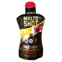 ETHICSPORT MALTO SHOT ENDURANCE GÉL cseresznye-citrom 50 ml