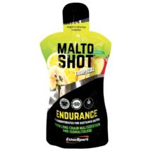 ETHICSPORT MALTO SHOT ENDURANCE GÉL tropical 50 ml