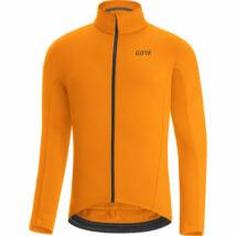 GORE® Wear C3 Thermo Jersey - TÉLI kerékpáros felső