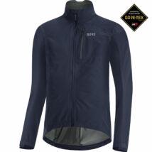 GORE® Wear Packlite Jacket GTX - Vízálló kerékpáros dzseki
