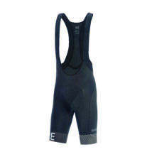 GORE® Wear C5 Optiline Bib Short+ rövid kerékpáros nadrág