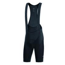 GORE® Wear C3 Bib Short+ rövid kerékpáros nadrág