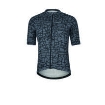 GORE® Wear Gotham Jersey - rövid kerékpáros mez