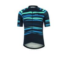 GORE® Wear Savana Jersey - rövid kerékpáros mez