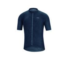 GORE® Wear C3 Jersey rövidujjú kerékpáros mez