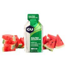 GU energy gel sós görögdinnye/salted watermelon