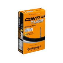 Continental Race 28 700X25C 60mm belső gumi