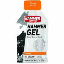 HAMMER GEL narancs
