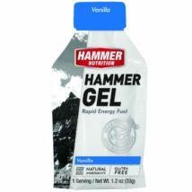 HAMMER GEL vanilia