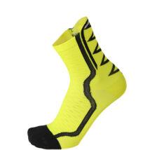MICO LIGHTWEIGHT ExtraDry Bike sock Kerékpáros zokni