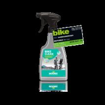 MOTOREX BIKE CLEAN - Kerékpártisztító spray 500ml