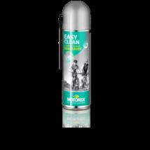 MOTOREX EASY CLEAN - Kerékpár lánctisztító spray 500ml