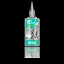 MOTOREX WET PROTECT - Kerékpár láncolaj nedves időjárásra 100 ml