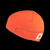 POC AVIP Road Beanie Zink Orange