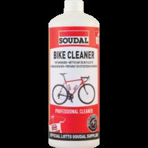 SOUDAL Bike Cleaner - kerékpár sampon 1 liter