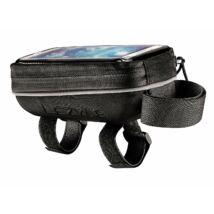 Lezyne Smart Energy Caddy táska