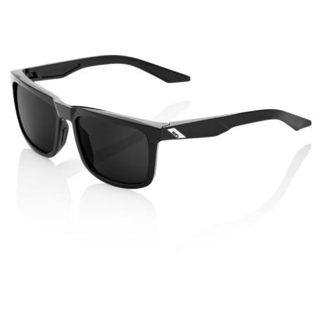 100% BLAKE Utcai Szemüveg