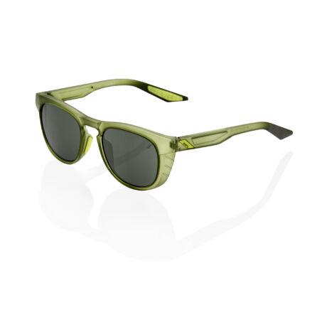 100% SLENT Utcai Szemüveg