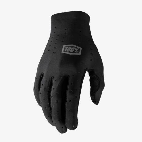 100percent SLING gloves kerékpáros kesztyű