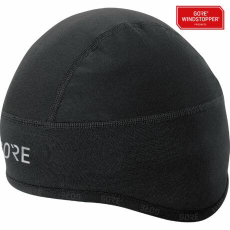 GORE® Wear Windstopper Helmet cap - Szélálló kerékpáros sapka 60-64 cm