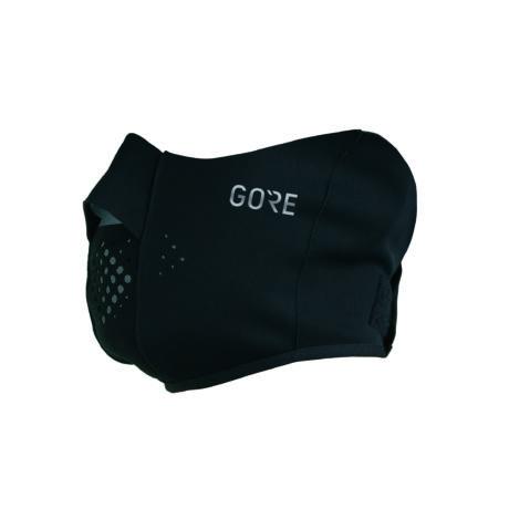 GORE® Wear Windstopper Face Warmer- Szélálló arcmaszk