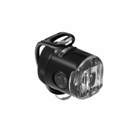 Lezyne Femto USB Drive első lámpa